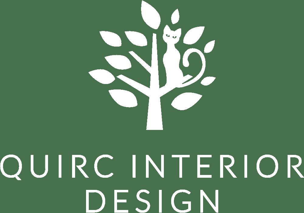 Quirc Interiors